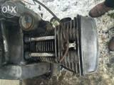 Запчасти и аксессуары Двигатели, запчасти, цена 1000 Грн., Фото