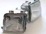 Запчасти и аксессуары,  Volkswagen Transporter, цена 10 Грн., Фото