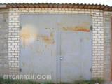 Гаражі Хмельницька область, ціна 30000 Грн., Фото