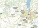 Квартири Київ, ціна 2000 Грн./мес., Фото