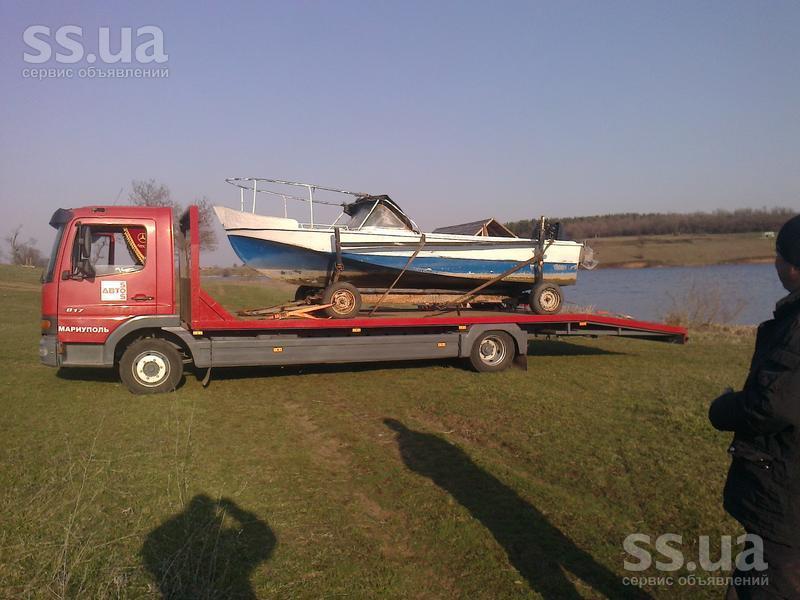 Аварии тракторов, ДТП - tractor.5ff.org