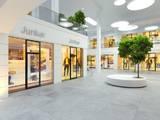 Приміщення,  Магазини Хмельницька область, ціна 2442000 Грн., Фото