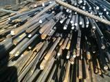 Стройматериалы Арматура, металлоконструкции, цена 12500 Грн., Фото