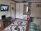 Квартиры Киевская область, цена 600000 Грн., Фото