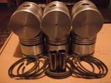 Запчастини і аксесуари Двигуни, запчастини, ціна 300 Грн., Фото