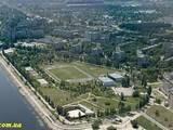 Квартиры Киевская область, цена 840000 Грн., Фото