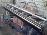 Інструмент і техніка Металообробне обладнання, ціна 75000 Грн., Фото