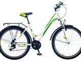 Велосипеды Женские, цена 4640 Грн., Фото