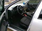 Volkswagen Golf 4, цена 170000 Грн., Фото