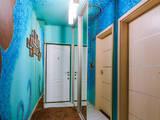 Квартиры Харьковская область, цена 42000 Грн., Фото