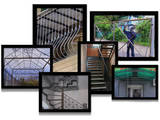Будівельні роботи,  Будівельні роботи Зварювальні роботи, Фото