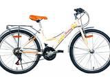 Велосипеди Дитячі, ціна 4832 Грн., Фото