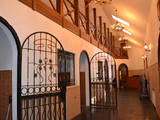Дома, хозяйства Киевская область, цена 120000000 Грн., Фото