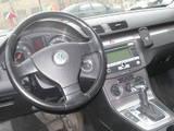 Volkswagen Passat (B6), цена 15000 Грн., Фото