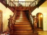 Строительные работы,  Окна, двери, лестницы, ограды Другое, Фото