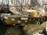 Човни моторні, ціна 20000 Грн., Фото