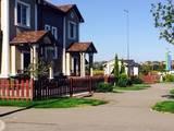 Дома, хозяйства Киевская область, цена 8000000 Грн., Фото