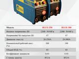 Інструмент і техніка Зварювальні апарати, ціна 3000 Грн., Фото