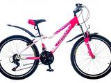 Велосипеды Подростковые, цена 4900 Грн., Фото