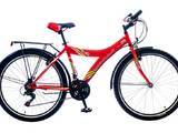 Велосипеды Подростковые, цена 4800 Грн., Фото