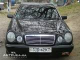 Mercedes 320, ціна 85000 Грн., Фото