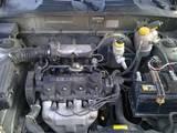 Daewoo Lanos, ціна 82500 Грн., Фото