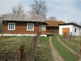 Дома, хозяйства Львовская область, цена 15000 Грн., Фото