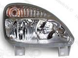 Запчастини і аксесуари,  ГАЗ 3302, ціна 1000 Грн., Фото