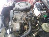 Audi 80, ціна 120000 Грн., Фото