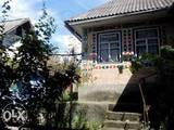Дома, хозяйства Хмельницкая область, цена 125000 Грн., Фото