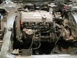 Запчастини і аксесуари,  Fiat Tempra, ціна 9600 Грн., Фото