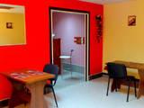 Помещения,  Рестораны, кафе, столовые Киевская область, цена 550000 Грн., Фото