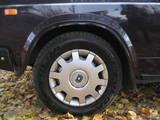 Запчастини і аксесуари,  Шини, колеса R13, ціна 3000 Грн., Фото