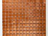 Будматеріали Плитка, ціна 950 Грн., Фото