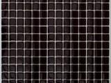 Стройматериалы Плитка, цена 950 Грн., Фото