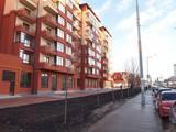 Приміщення,  Магазини Київ, ціна 380 Грн./мес., Фото