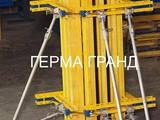 Инструмент и техника Станки и оборудование, цена 100 Грн., Фото