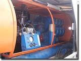 Инструмент и техника Строительная техника, цена 50000 Грн., Фото