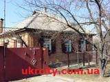 Будинки, господарства Полтавська область, ціна 925000 Грн., Фото