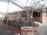 Дома, хозяйства Полтавская область, цена 925000 Грн., Фото