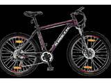 Велосипеды Горные, цена 5100 Грн., Фото