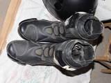 Экипировка Ботинки, цена 9000 Грн., Фото