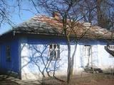 Дома, хозяйства Ивано-Франковская область, цена 125 Грн., Фото