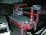 Інструмент і техніка Каменеобробне й обладнання кераміки, ціна 25000 Грн., Фото