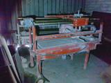 Инструмент и техника Камнеобработка, керамика, стекло, инструмент, цена 25000 Грн., Фото