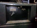 Инструмент и техника Сварочные аппараты, цена 30000 Грн., Фото