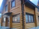 Будівельні роботи,  Будівельні роботи Бані, ціна 1000 Грн., Фото