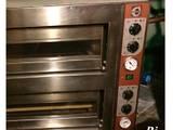 Бытовая техника,  Кухонная техника Духовки, электропечи, цена 21000 Грн., Фото