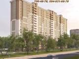 Квартиры Одесская область, цена 532000 Грн., Фото