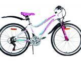Велосипеди Підліткові, ціна 5600 Грн., Фото